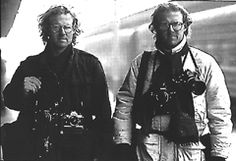 David and Peter Turnley Documentary Photographers, Great Photographers, Best Documentaries, World Press, Twin Brothers, Human Condition, Work Today, Photography Camera, Second World