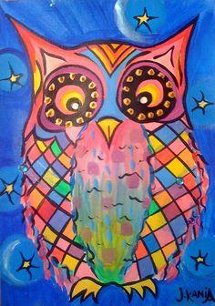 http://images.fineartamerica.com/images-medium-large/patchwork-owl-jonathan-kania.jpg