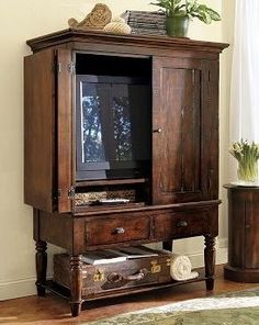 Cool 15 Best Tv Armoire Images In 2018 Tv Armoire Timber Download Free Architecture Designs Photstoregrimeyleaguecom