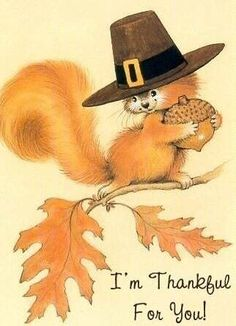 For all my wonderful Pinterest friends, Happy Thanksgiving !!!!❤️