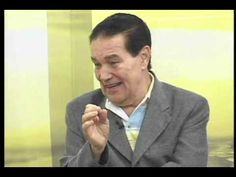 Transtornos emocionais III - Divaldo Pereira Franco YouTube