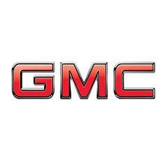 Buy Sell Used GMC Trucks