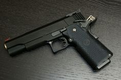 INFINITY Loading that magazine is a pain! Excellent loader available for your handgun Get your Magazine speedloader today! http://www.amazon.com/shops/raeind