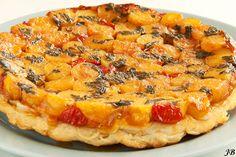 Ingrediënten: - 200 g cherrytomaatjes - 2 el olijfolie, plus extra voor over de tomaatjes - 500 g krielaardappeltjes, met schil - 1 ...