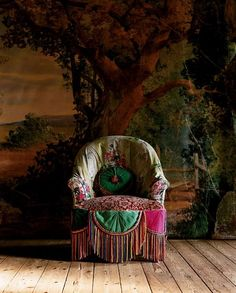 Can make this as a chair cover for white plastic outdoor chairs can add a padded seat pillow option na-da farm life...with anne marie: what is Anne Marie thinking...