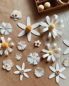 Cute Crafts, Crafts To Do, Crafts For Kids, Arts And Crafts, Diy Crafts, Projects For Kids, Diy For Kids, Craft Projects, Crafty Kids