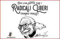 RadicaliLiberi