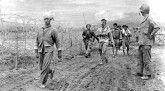 La bataille de Diên Biên Phu, du 19 au 22 mars 1954 (V).