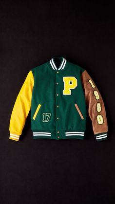 Senior Jackets, Stylish Hoodies, Leather Factory, Man Dressing Style, Cool Outfits, Fashion Outfits, Fashion Videos, Apparel Design, Clothing Patterns