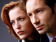 """¡David Duchovny y Gillian Anderso quieren llevar a la gran pantalla la tercera película de Los Expedientes Secretos X! """"Todos los principales están abordo. Gillian y yo queremos hacerla así que en este punto solo depende de 20th Century Fox"""", comentó Duchovny."""