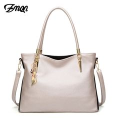aa5032a0d058 ZMQN Luxury Handbags Women Bag Designer 2018 PU Soft Leather Shoulder Bags  for Women Famous Brand