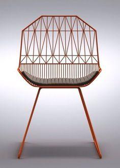 Creative and Unique Furniture 14