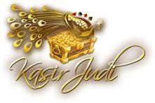 kasirjudi.com memiliki 2 situs alternatif yakni kasirjudi.org dan kasirjudi.net yaitu Agen Taruhan Judi Bandar Bola Online Terpercaya 2014 dan merupakan Situs Judi Bandar Poker Online, Agen Taruhan Bola Terpercaya. Melayani Proses Regis Akun, Depo dan Withdraw Cepat dan Aman 2014