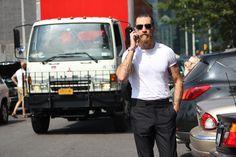 new-york-fashion-week-spring-summer-2015-street-style-4-016