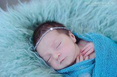 Little Faustine {10 days new}. #NewbornPhotographer #baby #maternity #CapturedByOlg #SanJose #California