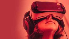 A student venture developing virtual reality technology to help people with autism has received funding to bring the concept to life over summer. Vr, Virtual Reality, Helping People, Autism, Student, Concept, Technology, Create, Summer
