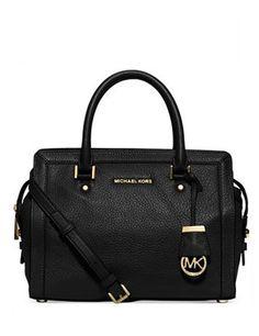 78097e0449dd 69 Best Tradesy coach bags images | Coach bags, Coach purse ...