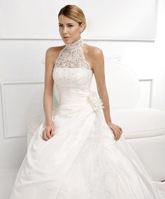 wedding dresses italy - Szukaj w Google