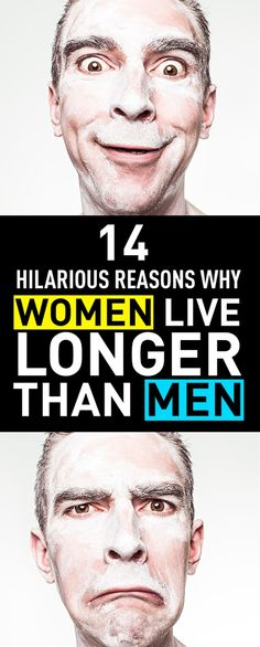 Some studies have shown that on average women live longer than men. Those studies were based on biological facts and findings. But if you want to know the real reason behind these findings, take a look at these hilarious situations where these people have stupidly proven that men can sometimes forget what safety is.