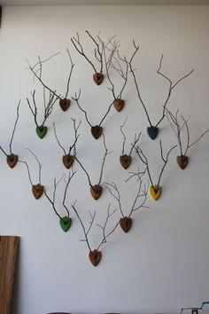 branchlers