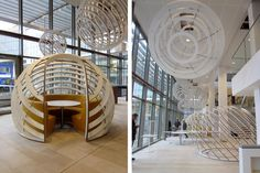 nuon offices - Google Search