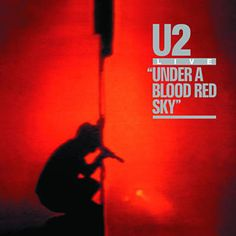Found Sunday Bloody Sunday by U2 with Shazam, have a listen: http://www.shazam.com/discover/track/217095