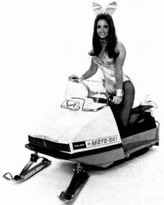 1055 best snowmobile stuff images in 2019 snow machine Used Jeans Brand 90s i was just reading the last magazine of the season from those part timers at
