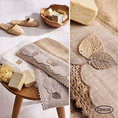 Linens Havlular yumuşacık dokusuyla sizin, harika modelleriyle banyonuzun vazgeçilmezi olacak. linens#linensturkiye#home#homedecoration#ev#dekorasyon#banyo#bathroom #chic#beauty#towel