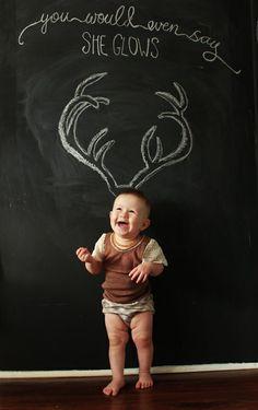 http://projectnursery.com/wp-content/uploads/2012/10/chalkboard.jpg