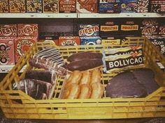 Pancakes, Beef, Breakfast, Vintage, Food, Israel, Nostalgia, Instagram, Lollipops