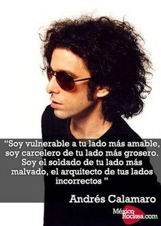 Andrés ♥