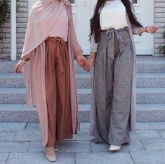 hijabisglam
