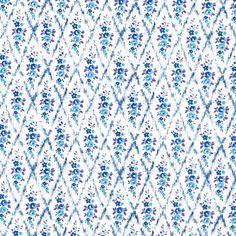 Liberty fabric Mae Bi