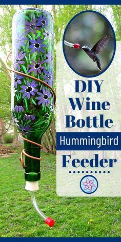 105 g Small Hummingbird Pop-in Baby Cosy