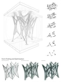 Applied: Research Through Fabrication Competition Results and Exhibition