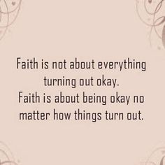 Looking for for ideas for inspirational quotes?Check out the post right here for cool inspirational quotes ideas. These amazing quotations will make you enjoy. Jesus Quotes, Faith Quotes, Peace Bible Quotes, Happy Bible Quotes, Bible Quotes About Faith, Bible Quotes For Women, Faith Sayings, Mom Quotes, Qoutes