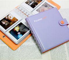 Polaroid Instax Mini Album