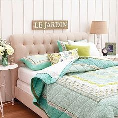 Teal Neelam Bedding Collection Quilt- $79.99