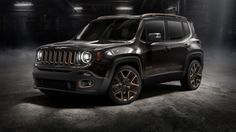 Auto China 2014: Jeep Renegade Zi You Xia Concept is a Chinese rebel  http://www.4wheelsnews.com/auto-china-2014-jeep-renegade-zi-you-xia-concept-is-a-chinese-rebel/