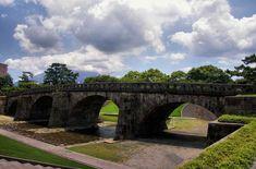 Ishibashi Memorial Park Kagoshima | JapanVisitor Japan Travel Guide