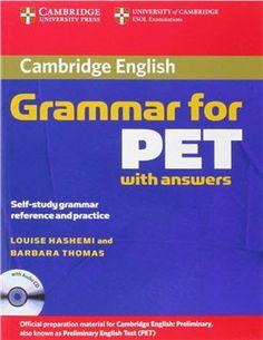 11 Pet Ideas English Course Free English Courses Cambridge English
