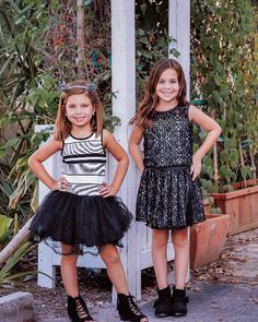 3f38b970402d 43 Best Pippa & Julie Fall 2016 Style for Kids images | Fall fashion ...