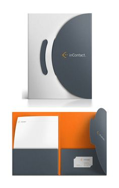 Pocket folder by Modern 8                                                                                                                                                                                 More