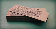 Print & Grain is full service graphic design and letterpress studio