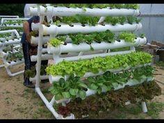 СУПЕР-ИДЕИ ДЛЯ ДАЧИ И ОГОРОДА! ГРЯДКИ И КЛУМБЫ ПО-НОВОМУ! #Садовый мир #Во саду ли в огороде - YouTube