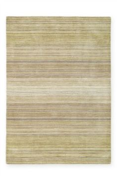 Wool Ombre Rug From The Next Uk Online
