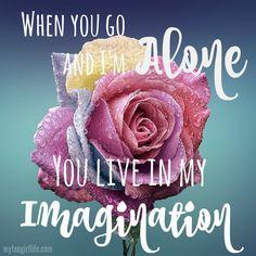 Olivia Lyrics by One Direction on MyFangirlLife.com #1D #OneDirection #MadeintheAM #LyricArt #Olivia
