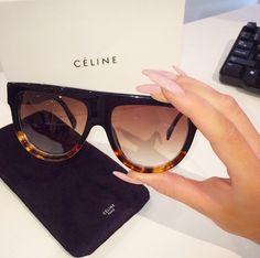 Viva Glam Couture