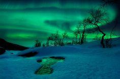 «Астрономический фотограф года 2012» Лучшие работы конкурса : НОВОСТИ В ФОТОГРАФИЯХ