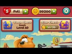 At this site you can find the ultimate Toon Blast Hack - cheat application for one of . With our Toon Blast Cheat Generator Online you get unlimited Coins for free. Peak Games, Square Tool, Essential Kitchen Tools, Gaming Tips, Game Resources, Online Tutorials, Hack Online, Mobile Game, Free Games